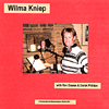 Wilma Kniep album cover Click here for more...   I'm still working on this...!