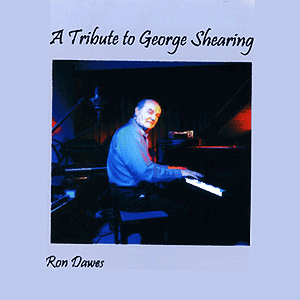 A Tribute to George Shearing